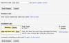undo sent gmail