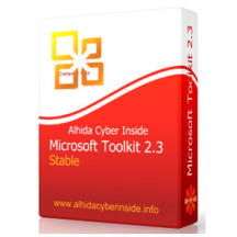 ms office activator