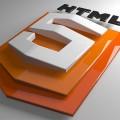 html5 evolution
