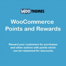 points and rewards