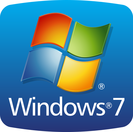 Genuine – the Ultimate Guide! Activate your Windows 7 genuine Crack